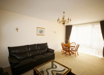 Thumbnail 2 bed flat to rent in Garden Court, 63 Holden Road, Woodside Park