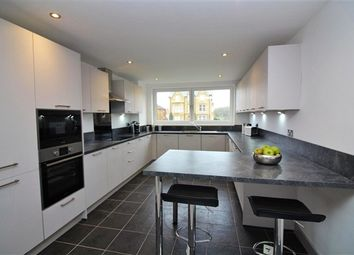 Thumbnail 2 bed flat for sale in Royal Beach Court, Lytham St. Annes