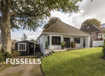 Thumbnail Detached house for sale in Rectory Close, Caerphilly