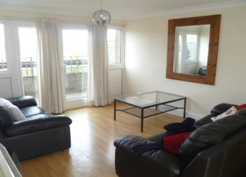 Thumbnail 2 bed flat to rent in The Precinct Winchester Road, Chandler's Ford, Eastleigh