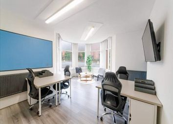 Thumbnail Serviced office to let in Merton Road, Bootle