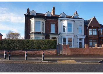 Thumbnail 7 bed end terrace house for sale in 52 Yarm Road, Stockton-On-Tees