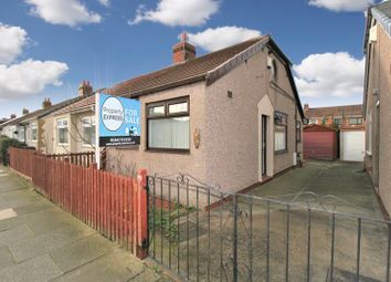 2 bed bungalow for sale in Leamington Grove, Ormesby, Middlesbrough TS3