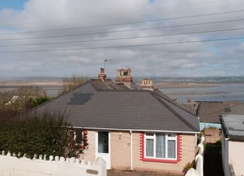 Thumbnail 2 bedroom bungalow for sale in Torridge Road, Appledore
