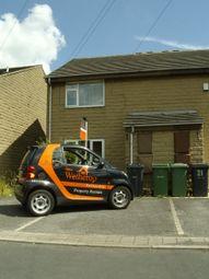 Thumbnail 1 bed flat to rent in Alden Court, Morley, Leeds
