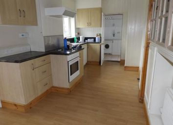 Thumbnail 3 bedroom semi-detached house for sale in Brindale Road, Stockport, Manchester, Uk