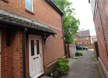 2 bed terraced house to rent in North Street, Axminster, Devon EX13