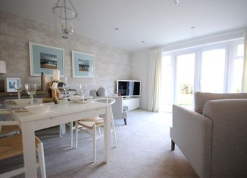 Thumbnail 3 bed semi-detached house for sale in Ash Road, Thornton-Cleveleys