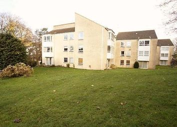 Thumbnail 2 bed flat for sale in Overnhurst Court, Overnhill Road, Downend