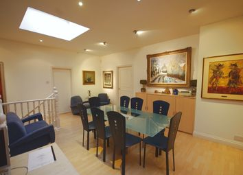 Thumbnail Office to let in Burroughs Gardens, Hendon, London