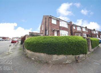 Thumbnail 3 bed detached house for sale in Tenzing Grove, Luton