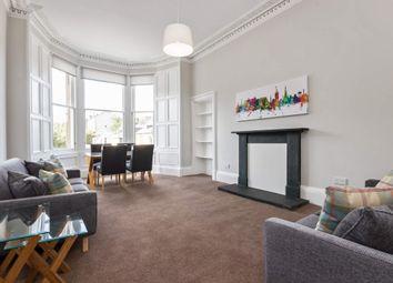 Thumbnail Room to rent in (Ro) Leamington Terrace, Bruntsfield, Edinburgh