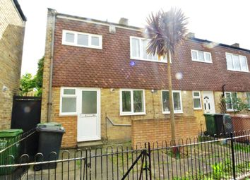 Thumbnail Room to rent in Foxborough Gardens, Ladywell