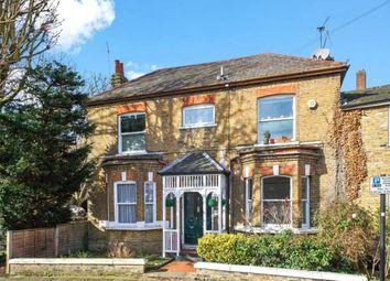 Thumbnail 2 bed flat for sale in Glenhurst Road, Brentford