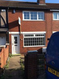 Thumbnail 2 bed property to rent in Kathleen Grove, Grimsby