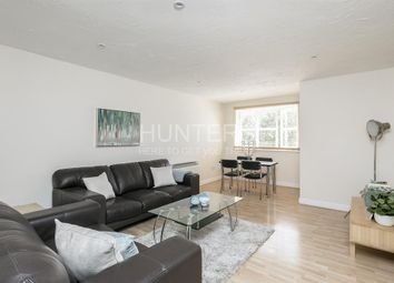 Thumbnail 2 bed flat to rent in Norwood Close, London