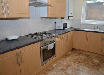 Thumbnail 5 bed property to rent in 85 Tamworth Road, Fenham, Newcastle Upon Tyne