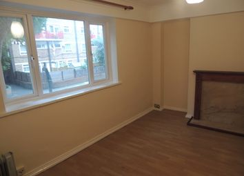 Thumbnail 2 bedroom flat to rent in Maltby Street, London