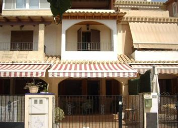 Thumbnail 4 bed apartment for sale in Los Alcázares, Los Alcázares, Spain