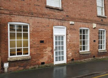 Thumbnail Office to let in Chandos House, Hereford, Herefordshire
