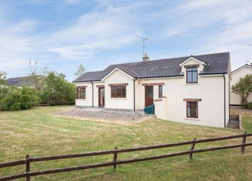 Thumbnail 4 bed detached house for sale in 54 Morriscastle Village, Kilmuckridge, Wexford County, Leinster, Ireland