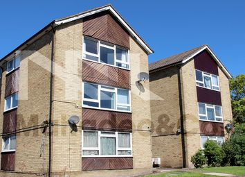 Thumbnail 4 bed flat to rent in Red Lion Road, Tolworth Surbiton