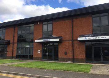 Thumbnail Commercial property for sale in 5 Osprey Terrace, Ivanhoe Road, Finchampstead
