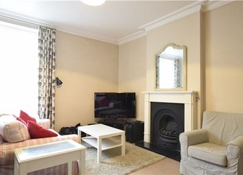Thumbnail 1 bedroom flat for sale in St. Michaels Hill, Kingsdown, Bristol