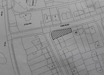 Thumbnail Land for sale in Browns Drive, Southgate, Swansea