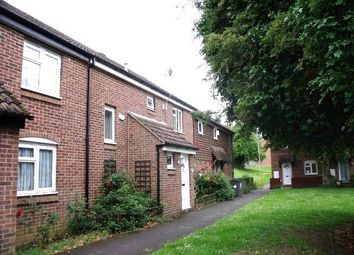Thumbnail 4 bedroom terraced house to rent in Forrester Close, Canterbury