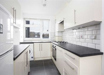 Thumbnail 4 bed flat to rent in Mansford Street, Bethnal Green, London