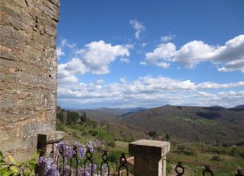 Thumbnail 4 bed property for sale in Castello Neve, Near Cortona, Arezzo, Tuscany