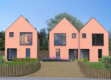4 bed detached house for sale in Cherry Lane, Great Mongeham, Deal CT14