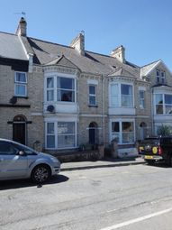 Thumbnail 1 bedroom flat to rent in Hills View, Barnstaple