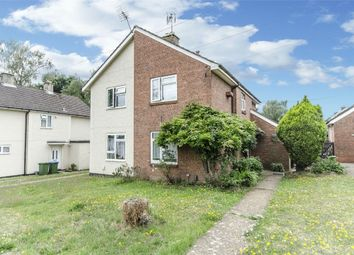 Thumbnail 2 bed detached house for sale in Burke Drive, Thornhill, Southampton, Hampshire