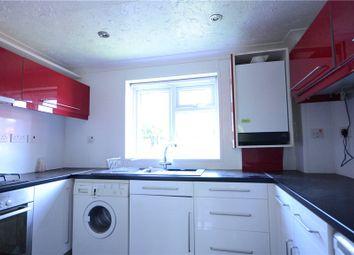 Thumbnail 1 bedroom flat for sale in Dunstans Drive, Winnersh, Wokingham