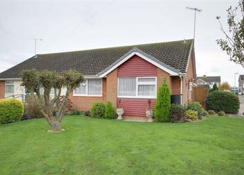 Humber Close, Fleetwing, Worthing, West Sussex BN13
