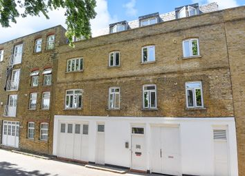 Thumbnail 2 bed flat for sale in Bowden Street, Kennington, London