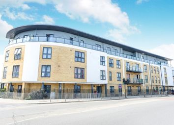 Thumbnail 1 bed flat for sale in Garratt Lane, Tooting