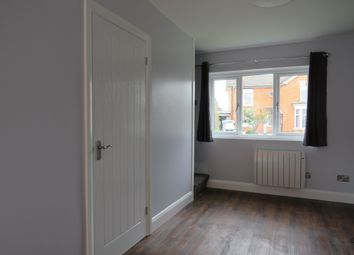 Thumbnail 2 bed property to rent in Rock Hill, Rothwell, Kettering