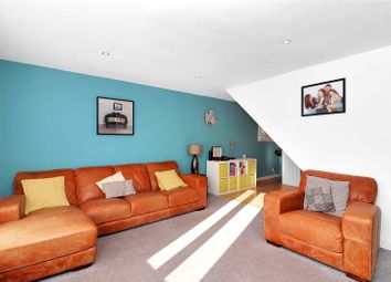 Thumbnail 4 bed property for sale in St. Lawrence Close, Abbots Langley