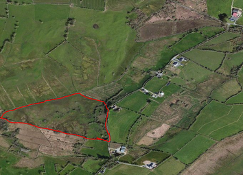 Thumbnail Property for sale in Cloonkerry, Barefield, Clare