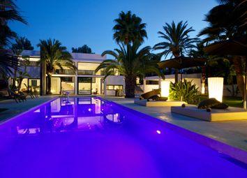 Thumbnail 5 bed villa for sale in San Agustín, Sant Josep De Sa Talaia, Sant Josep De Sa Talaia, Ibiza, Balearic Islands, Spain