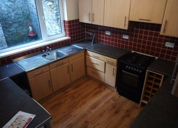 Thumbnail 5 bed property to rent in Westbury Street, Brynmill, Swansea