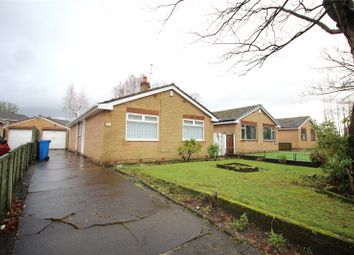 Thumbnail 2 bed detached bungalow for sale in Seel Road, Liverpool, Merseyside