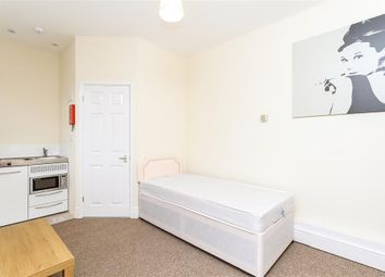 Thumbnail 1 bed property to rent in Harrison Road, Erdington, Birmingham
