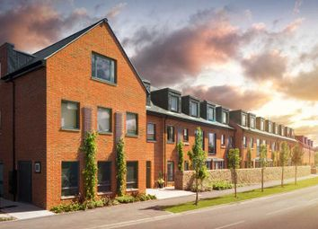 Thumbnail 1 bed property to rent in Turner House, Petersfield Road, Midhurst