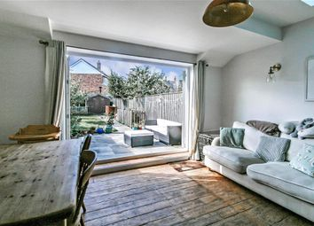 3 bed terraced house for sale in Albert Road, Hythe, Kent CT21