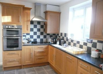 5 bed semi-detached house to rent in Churchill Avenue, Kenton, Harrow HA3