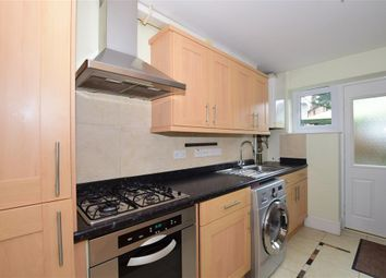 2 bed semi-detached house for sale in Alton Road, Croydon, Surrey CR0